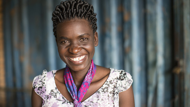 Private Sector Engagement Expert to Mentor Young Entrepreneurs in Zimbabwe's project photo