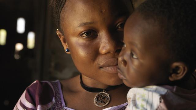 Regional Social Accountability Adviser Opportunity in Sierra Leone's project photo