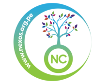 Nexos Comunitarios logo