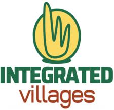 Integrated Villages logo