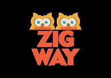 ZigWay logo
