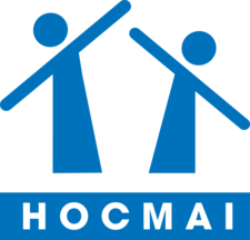 HOCMAI Education Inc. logo