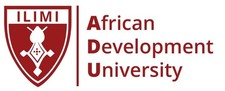 African Development University logo