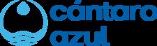 Cántaro Azul logo