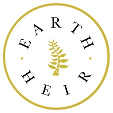 Earth Heir logo
