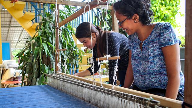Partnership Development for International Market Entry's impact photo