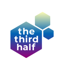 the third half logo