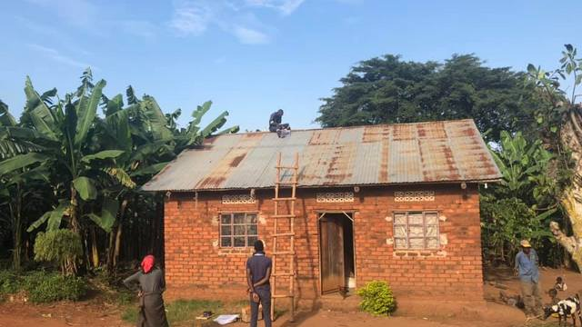 Accounting Expert to Support Solar Social Enterprise in Uganda's activity photo