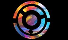 Sensistan - Technology and Arts Mazeum logo