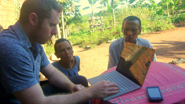 Accounting Expert to Support Solar Social Enterprise in Uganda's city photo