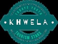 Khwela Youth Tourism Stars logo