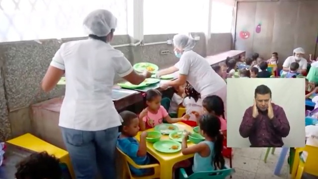 Learn social impact frameworks and use it for: Feeding Infants, Empowering Women,