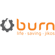Burn Manufacturing USA LLC logo