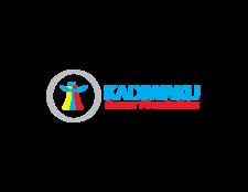 Kadiwaku Family Foundation logo