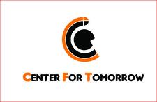 Center For Tomorrow Ltd logo