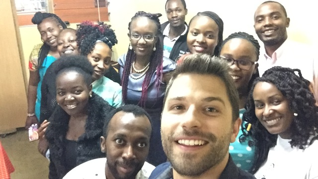 B2B Strategy Expert to Expand Access to Mental Health Services in Kenya's project photo