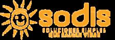SODIS FOUNDATION logo