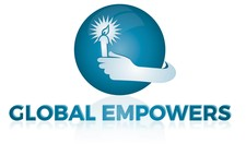 Global Empowers logo