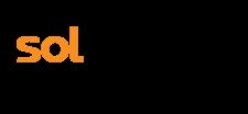 ME SOLshare Ltd. logo
