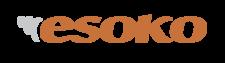 Esoko logo