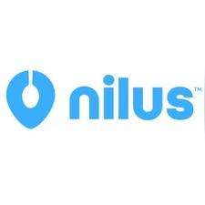 Nilus logo