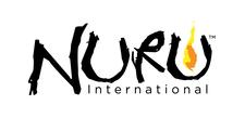 Nuru International logo