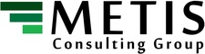 Metis Consulting Group logo