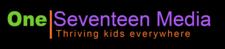 OneSeventeen Media, PBC logo