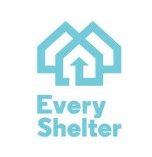 Every Shelter logo
