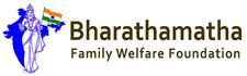 BHARATHAMATHA FAMILY WELFARE FOUNDATION logo