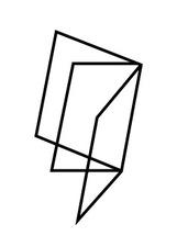 Eskwelabs logo
