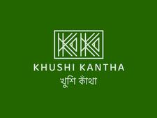 Khushi Kantha Community Interest Company logo