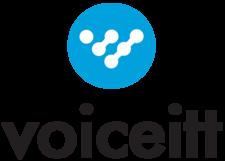 Voiceitt logo