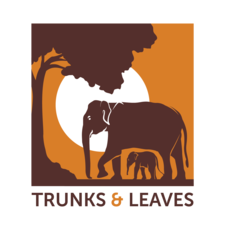 Trunks & Leaves Inc logo