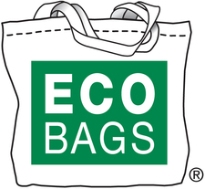 Eco-Bags Products, Inc. logo