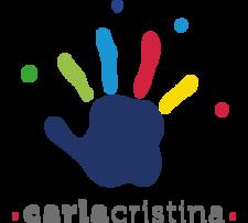 Fundacion Carla Cristina logo