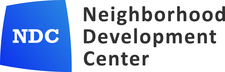 Neighborhood Development Center logo