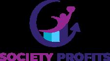 Society Profits L3C logo