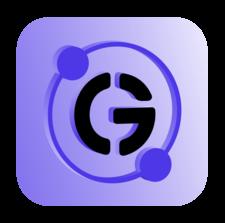 Giveum Pte. Ltd. logo