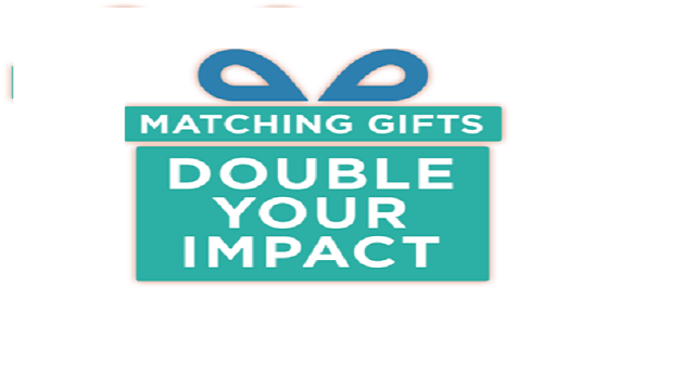 Support Matching Gift Program with Front Door Vendor Database Clean Up's project photo