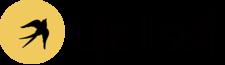Life Itself logo