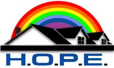 Housing Options & Planning Enterprises, Inc logo