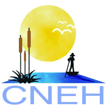 Education Center on Conservation and Sustainable Development (CDS) from Centro Neotropical de Entrenamiento en Humedales – Peru logo