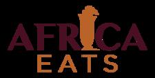 Africa Eats logo