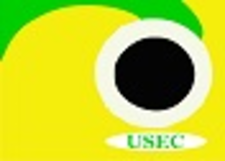 United Safe Environment Creators (USEC) logo