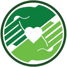 Integrity Syariah (ZAKKI) Foundation logo