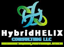 HybridHELIX Consulting LLC logo