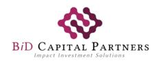 BiD Capital Partners logo
