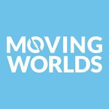 MovingWorlds logo