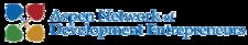 Aspen Network of Development Entrepreneurs ( ANDE) logo